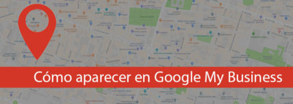 reclamar ficha google my business