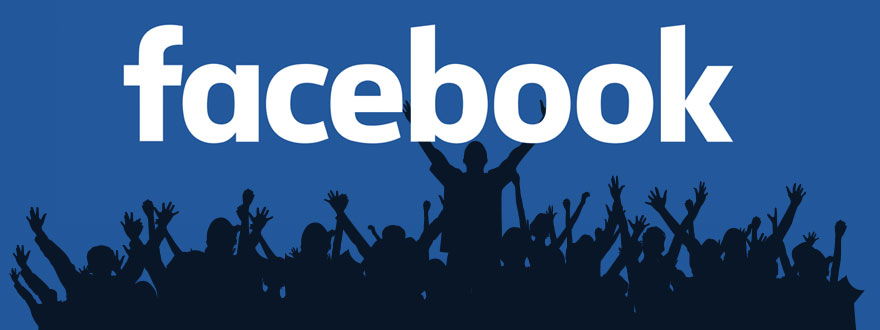 Tengo una empresa ¿Debo hacer publicidad en Facebook?