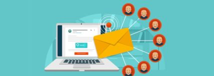 segmentar base de datos email marketing