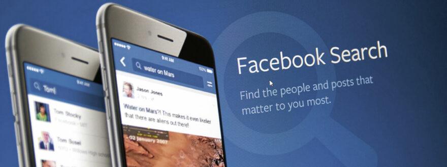 Cómo se puede vender más utilizando Facebook